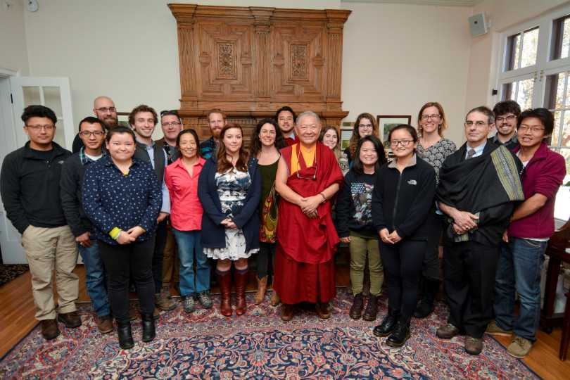 thi-launch-with-ringu-tulku