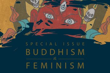 buddhism-feminism-cover-arrow-journal