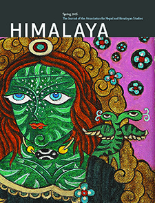 himalay-36-1-cover